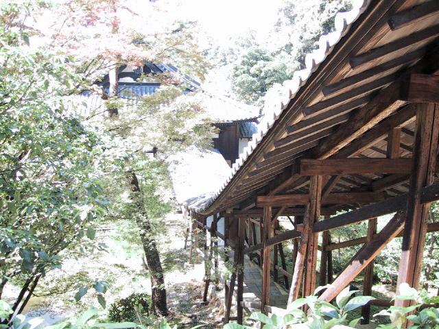 高台寺(1)