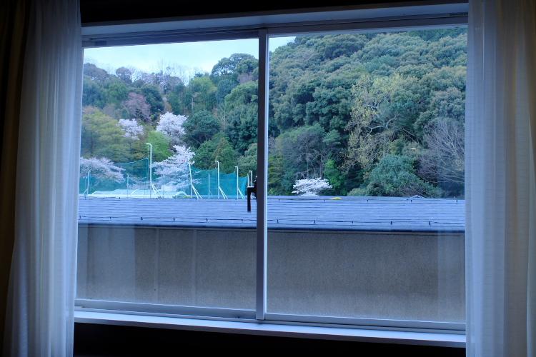 窓から見える絶景(通常 版)♪