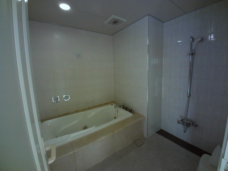 風呂とか♪