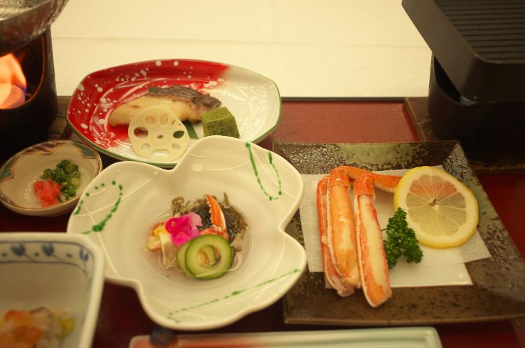 お料理 (詳細3)♪